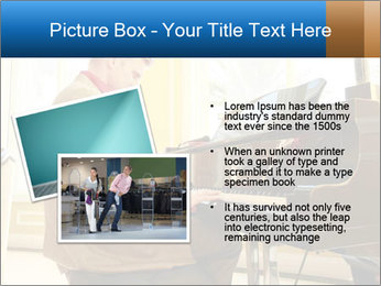 0000071253 PowerPoint Template - Slide 20
