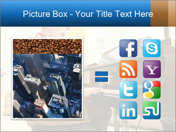 0000071253 PowerPoint Template - Slide 21