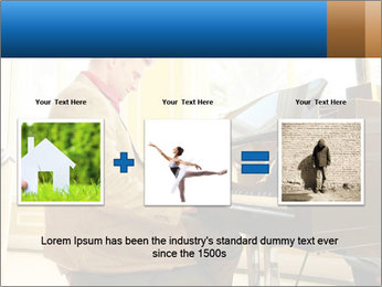 0000071253 PowerPoint Template - Slide 22