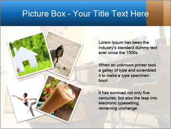 0000071253 PowerPoint Template - Slide 23