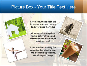 0000071253 PowerPoint Template - Slide 24