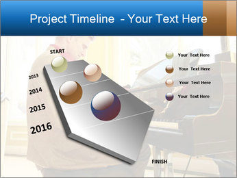 0000071253 PowerPoint Template - Slide 26