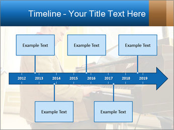 0000071253 PowerPoint Template - Slide 28