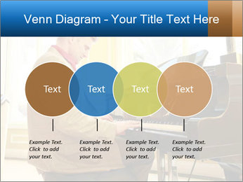 0000071253 PowerPoint Template - Slide 32