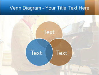 0000071253 PowerPoint Template - Slide 33