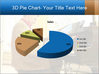 0000071253 PowerPoint Template - Slide 35