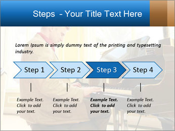 0000071253 PowerPoint Template - Slide 4