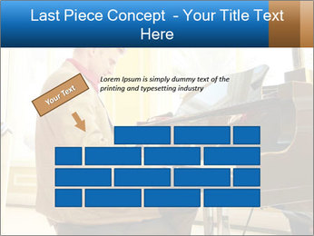 0000071253 PowerPoint Template - Slide 46