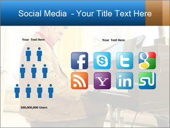 0000071253 PowerPoint Template - Slide 5