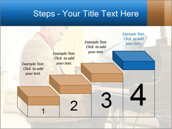 0000071253 PowerPoint Template - Slide 64