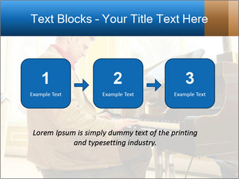 0000071253 PowerPoint Template - Slide 71