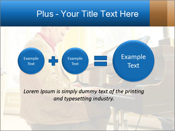0000071253 PowerPoint Template - Slide 75
