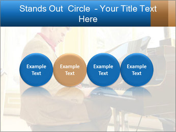 0000071253 PowerPoint Template - Slide 76