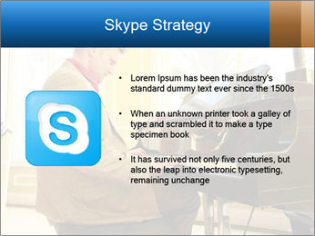 0000071253 PowerPoint Template - Slide 8