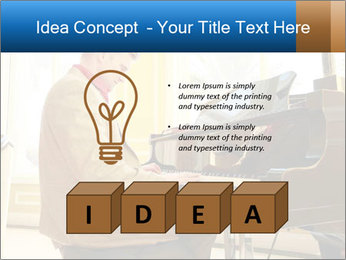 0000071253 PowerPoint Template - Slide 80