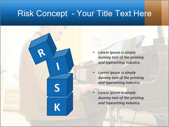 0000071253 PowerPoint Template - Slide 81