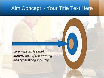 0000071253 PowerPoint Template - Slide 83