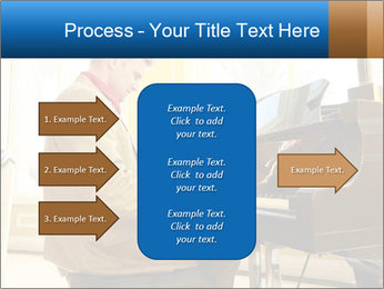 0000071253 PowerPoint Template - Slide 85