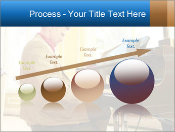 0000071253 PowerPoint Template - Slide 87