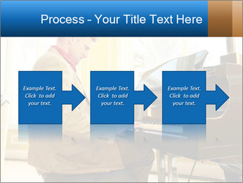 0000071253 PowerPoint Template - Slide 88
