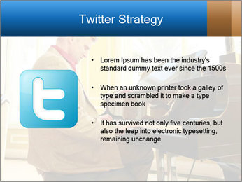 0000071253 PowerPoint Template - Slide 9