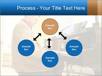 0000071253 PowerPoint Template - Slide 91