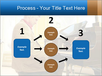 0000071253 PowerPoint Template - Slide 92