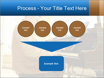 0000071253 PowerPoint Template - Slide 93