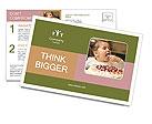 0000071254 Postcard Template