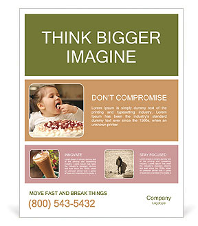 0000071254 Poster Template