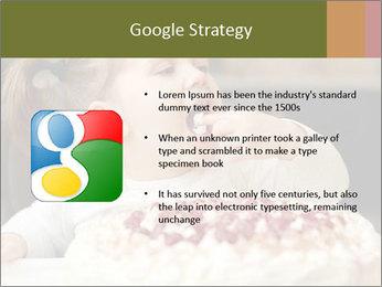 0000071254 PowerPoint Template - Slide 10