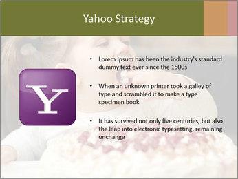0000071254 PowerPoint Template - Slide 11