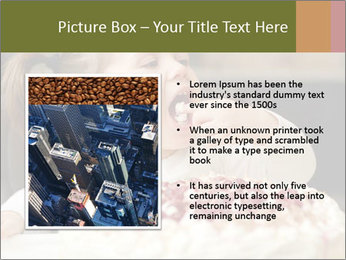 0000071254 PowerPoint Template - Slide 13