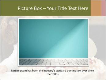 0000071254 PowerPoint Template - Slide 15
