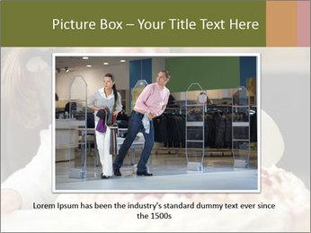 0000071254 PowerPoint Template - Slide 16