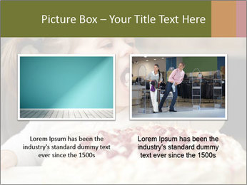 0000071254 PowerPoint Template - Slide 18
