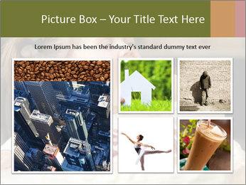 0000071254 PowerPoint Template - Slide 19