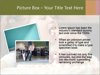 0000071254 PowerPoint Template - Slide 20