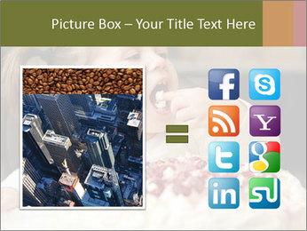 0000071254 PowerPoint Template - Slide 21