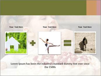 0000071254 PowerPoint Template - Slide 22