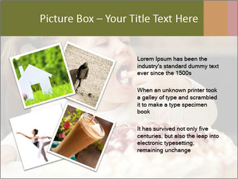 0000071254 PowerPoint Template - Slide 23