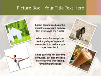 0000071254 PowerPoint Template - Slide 24