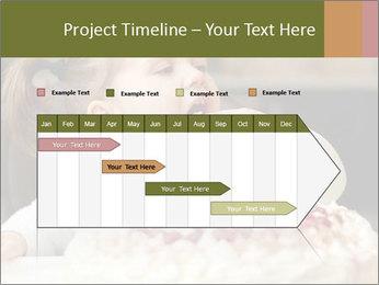 0000071254 PowerPoint Template - Slide 25