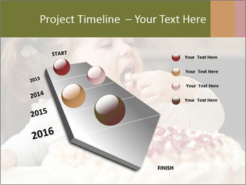 0000071254 PowerPoint Template - Slide 26