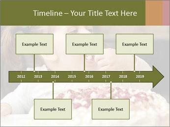 0000071254 PowerPoint Template - Slide 28