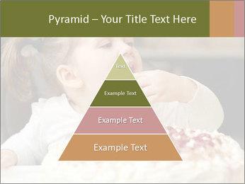0000071254 PowerPoint Template - Slide 30