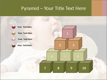 0000071254 PowerPoint Template - Slide 31