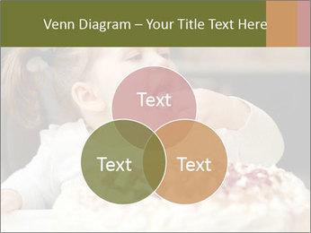 0000071254 PowerPoint Template - Slide 33