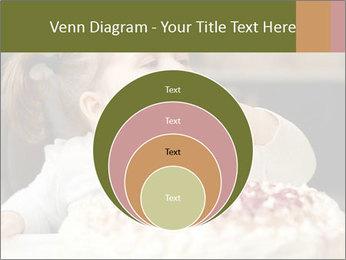 0000071254 PowerPoint Template - Slide 34