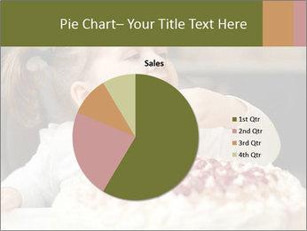 0000071254 PowerPoint Template - Slide 36